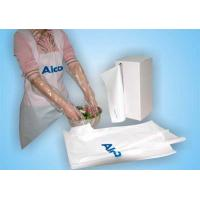 Cheap Disposable aprons wholesale