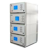 Quality Automotive Electronics Interference Test System for sale