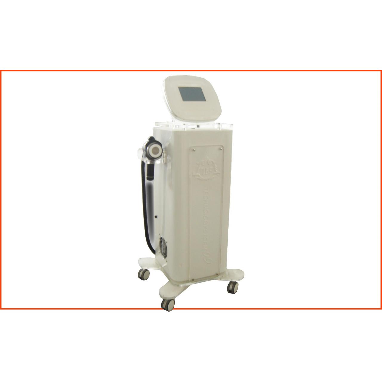 Quality Breast Patter Series mircrowave 2009 for sale