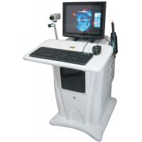 Quality Detector series breast detector for sale