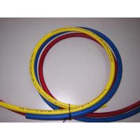 Buy cheap petrol Resistant Hose product