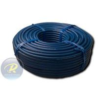 Quality Oxygen hose for sale