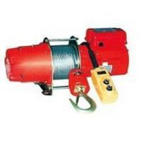 Quality Chain hoist series multifunctional motor hoist for sale