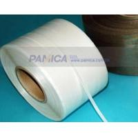 Quality Mica Tape for Cable for sale