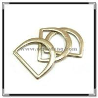 Quality alloy d-ring for sale