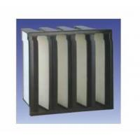 Quality Z(G)M secondary efficiency air filter for sale