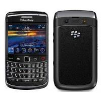Quality Blackbery 9700 Dual Sim Card Dual Standby Cell Phone WIFI for sale