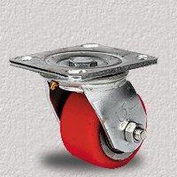 Industrial Caster Series