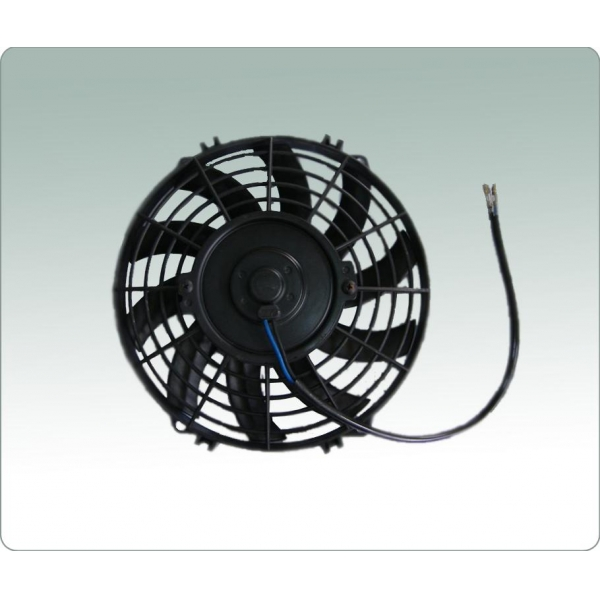 Blower Motor Replacement Cost Ac Unit