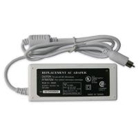 Quality AC Adapter for Apple APPLE 24V 1.875A for sale