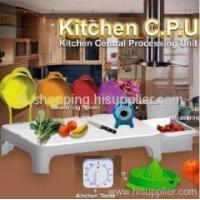 Buy cheap KITCHEN C.P.U from wholesalers