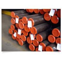 Quality Structure non-slot pipe for sale