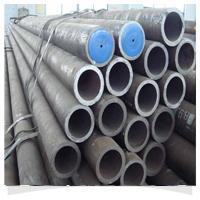 Shipping non-slot pipe