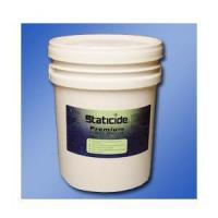 Quality Static Dissipative Floor Paint for sale