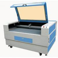 Buy cheap Laser Machine LD-1290 from wholesalers