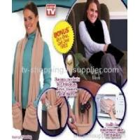 Buy cheap THERMA SCARF from wholesalers