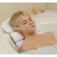 Quality Spa Pillow for sale