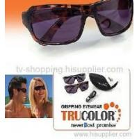 Quality TRUCOLOR for sale