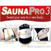 Buy cheap SAUNA PRO 3 from wholesalers