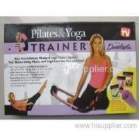 Buy cheap PILATES YOGA from wholesalers