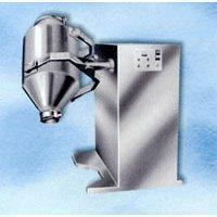 Quality SBH Three-dimensional Oscillating Mixer for sale