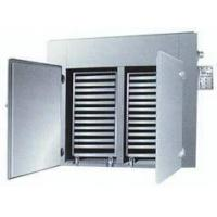 Quality CT-C Hot Air Circulation Oven for sale