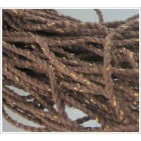 Quality Carpet yarns for sale