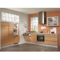 Paint kitchen cupboards laminate kitchen design ideas for Can i paint formica kitchen cabinets