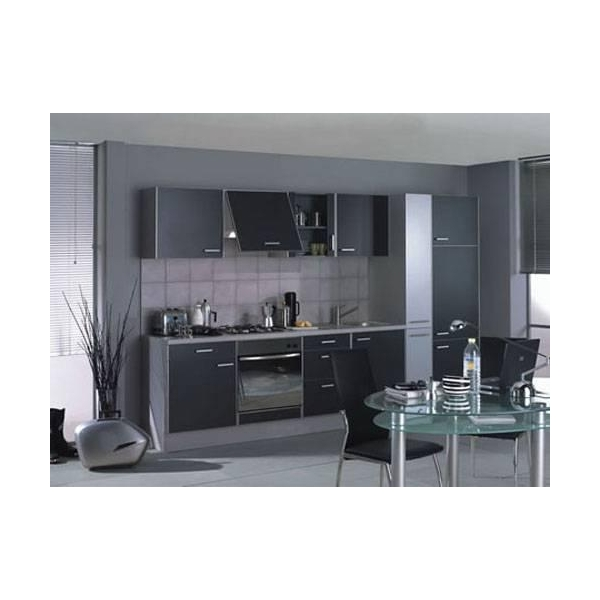 Magnificent Home > Products > Doors > PVC High Gloss Kitchen Cabi> show  500 x 374 · 22 kB · jpeg