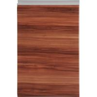 Cheap Kitchen Cabinet Replacement Doors With Kitchen Cabinet Doors And
