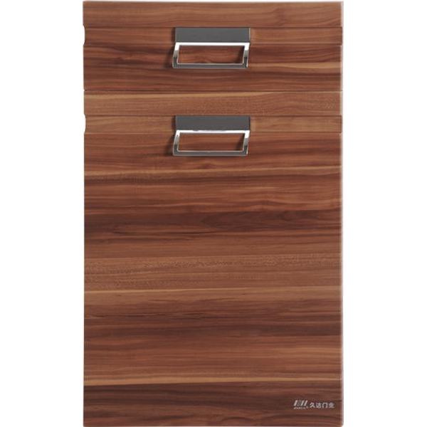 Download Image Modern Kitchen Cabinet Doors PC Android IPhone And