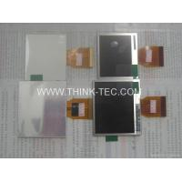 Quality LCD Screen for Kodak C613 C743 C713 C813 C913 S650 REPLACEMENT PARTS for sale