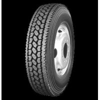 Quality TRUCK AND BUS TYRE for sale