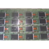 Quality LCD Screen Display for OLYMPUS FE180 FE210 FE230 FE250 S500 Repalce Spare Parts for sale