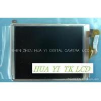 Quality Canon Camera IXUS970 IS LCD Screen Display Replacement Repair Spare Part for sale