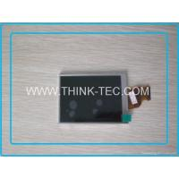 Quality LCD Screen Display for NIKON Camera S52 S50 S51C Replacement Repair Spare Part for sale