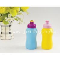 Quality Sport Water Bottle 8216 for sale