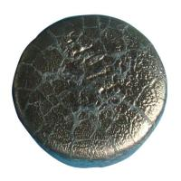 Quality Cerium metal for sale