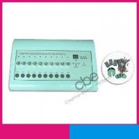 Quality SC-04 Slimming Machine for sale
