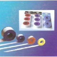 Quality PTFE Thread Seal Tape - M1004 for sale