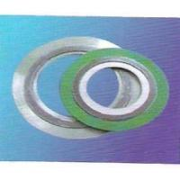 Quality Spiral Wound Gasket - D1001 for sale