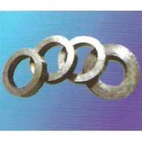 Quality Reinforced Graphite Gasket - T1002 for sale