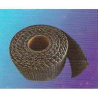 Quality Graphite Tape - M1003 for sale