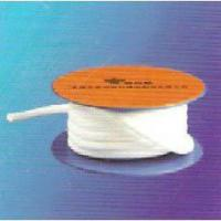 Quality PTFE Round Cord - M1002 for sale