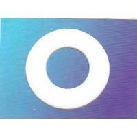 Quality PTFE Spiral Wound Gasket - D1002 for sale