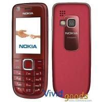 Quality Freeshipping--Quadband Nokia 3120 unlocked Cheap phone wholesale from China for sale