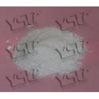 Quality Selenium Dioxide for sale