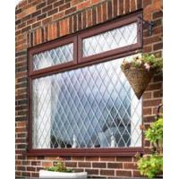 Quality Replacement Double Glazed Windows for sale