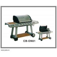 Quality BBQ utensils for sale