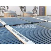 Buy cheap Passive Solar Water Heater product